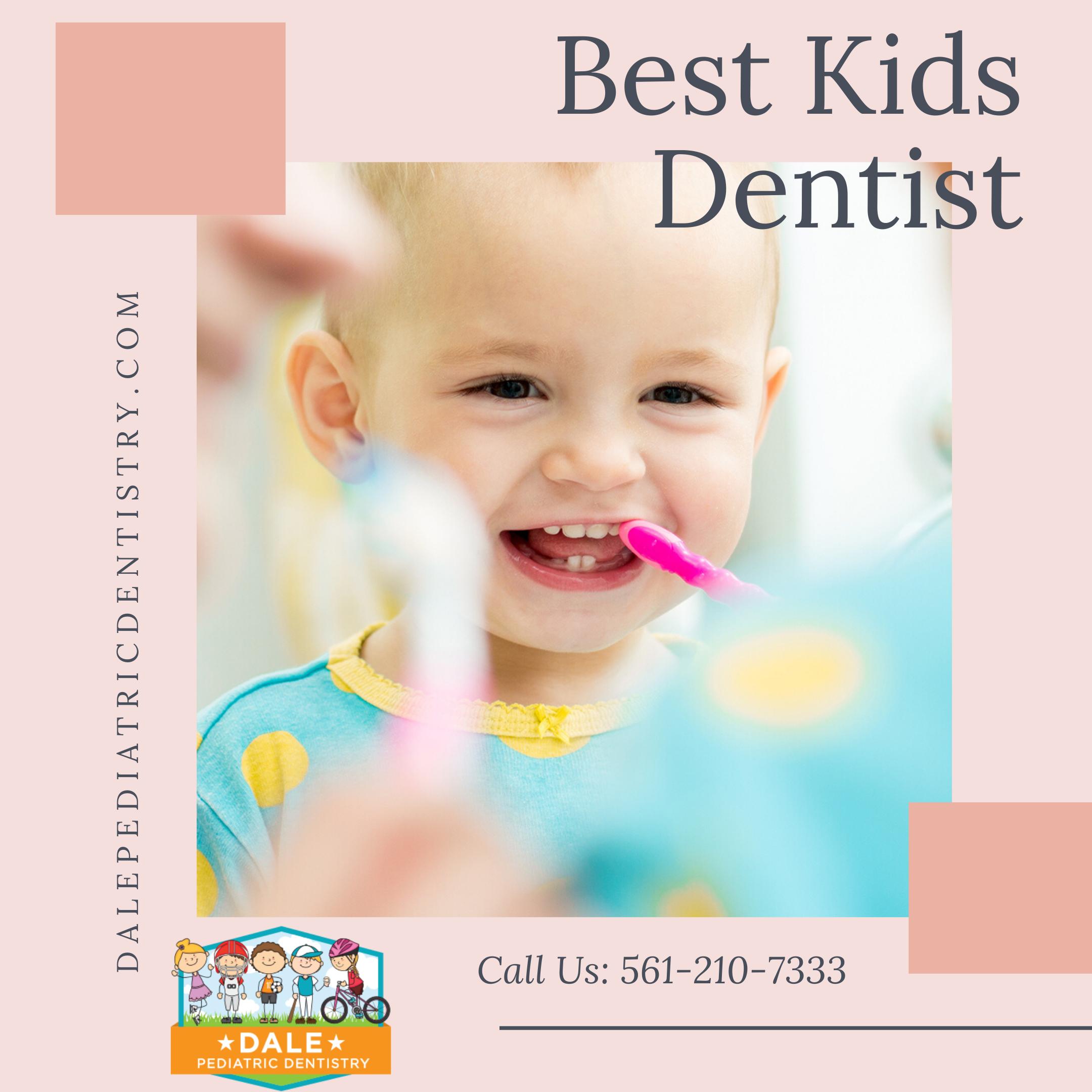 Best-Kids-Dentist-in-Jupiter-F
